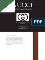 group_1_gucci.pdf
