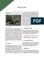 Mineral lick.pdf