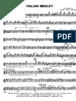 italiano medley.pdf