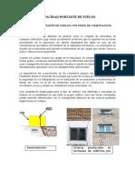 CAPACIDAD PORTANTE DE SUELOS.docx