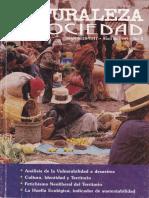 Cultura Identidad y Territorio Jorge Luis Gonz Lez Calle2