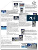 ML Manual Basico Concentrados