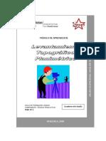 Cuaderno 01. Auxiliar de Topografía ajustado.pdf