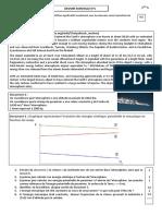 DS 5.pdf