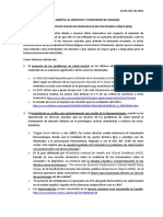 Aumento plazas PIR 2015.pdf