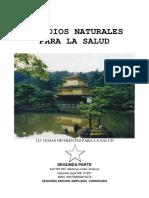 REMEDIOS NATURALES PARA LA SALUD II PARTE.pdf