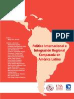Política Internacional-1 (1).pdf