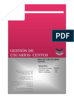 Gestion_Usuarios_Trabajo_Grupal.pdf