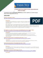 ejemplos_de_propuestas_did_cticas_de_uruguay_educa.pdf