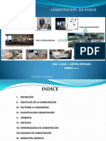 Clase Cementación de Pozos 29-01-2014.pdf