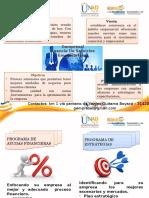 4_aporte_del_protafolio (1)