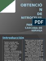 187465684 Obtencion de Nitrocelulosa a Partir de Cascara e Naranja 1