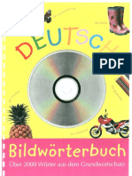 A0-Deutsch-Bilderworterbuch-Fur-Kinder-DORLING-KINDERSLEY.pdf