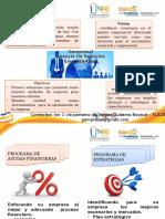 2_aporte_gestion