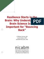 NICABM-LindaGraham-Brain2014