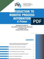 Robotic-Process-Automation-June2015.pdf