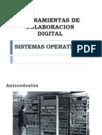 Modulo HCD Sistemas Operativos (1)