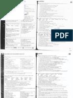 Nouns and noun determiners.pdf