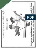 60_Planos_de_Intervenção_Alfabetização.pdf
