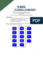 PSPICE_tutorial.pdf