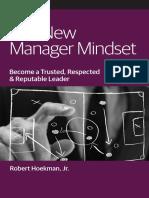 the-new-manager-mindset.pdf