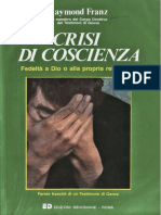 Crisi Di Coscienza