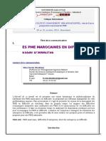 KARIM_khaddouj-Pmeendifficultés (1) (1) (1).doc