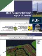20100613-10-PP69-80-Integrasi Tata Ruang Tata Air Surabaya