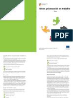 Campanha Avaliação de riscos psicossociais.pdf