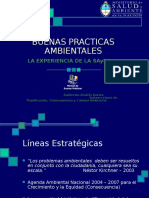 BUENAS PRACTICAS AMBIENTALES(1) (1).pps