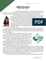 milton-the-green-sixth-grade-reading-comprehension-worksheet.pdf