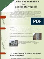 Materiales de Construcción.pptx