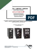 LMD302