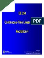Recitation 4.pdf