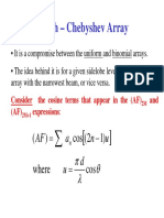 Lecture-5-Array_4.pdf