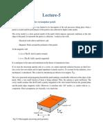 lecture27.pdf