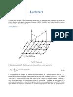 lecture37.pdf