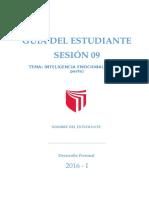 w20160302163956627_6000030243_05-08-2016_084025_am_GUIA DEL ESTUDIANTE 9.docx