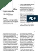 PFR - Parental Authority