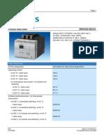 3RW4436-6BC44_EN.pdf