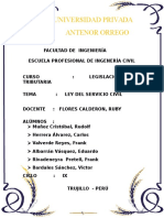 288248329-Ley-Del-Servicio-Civil.docx