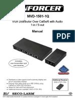 mi-MVD-V1501-1Q_1005