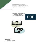documents.tips_125130767-caietul-catalog-al-profesorului (1).pdf