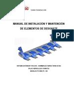 Manual de Instalación y Mantención GET CQMS Razer Palas Hidráulicas PC5500FSQB.pdf