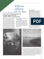 ArtistsNetwork-Atmospheric-Perspective_2015.pdf