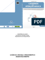 caderno_33.pdf