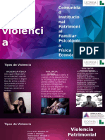 Tipos de violencia.pptx
