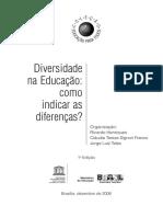 Diversidade na educação.pdf