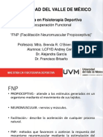 EXPO FNP