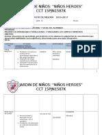4.- Ruta de Mejora 2015-2016 Corregidos (1)